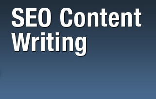 seo content writing Seo copywriting: how to write content for people how to write content for people and optimize for google elements of seo copywriting writing useful content.