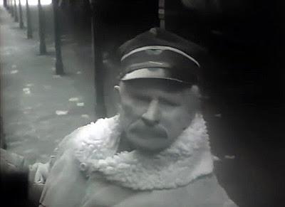 Kazimierz Opaliński