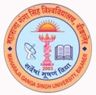 Maharaja_Ganga_Singh_University-Teacherguide.jpg