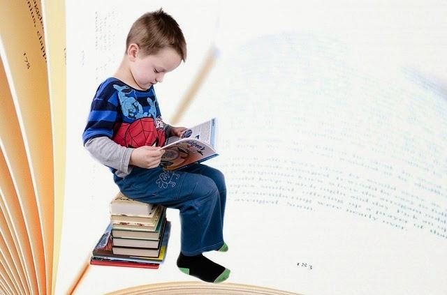 Secara umum berguru bukan hanya dalam bidang pendidikan formal saja Tips & Cara Belajar Dengan Efektif