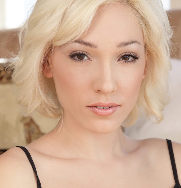Praying For Porn Stars  Lily Labeau-8002