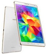 Download And Install P355MUBU1BQC2 On Samsung Galaxy Tab A SM-P355M