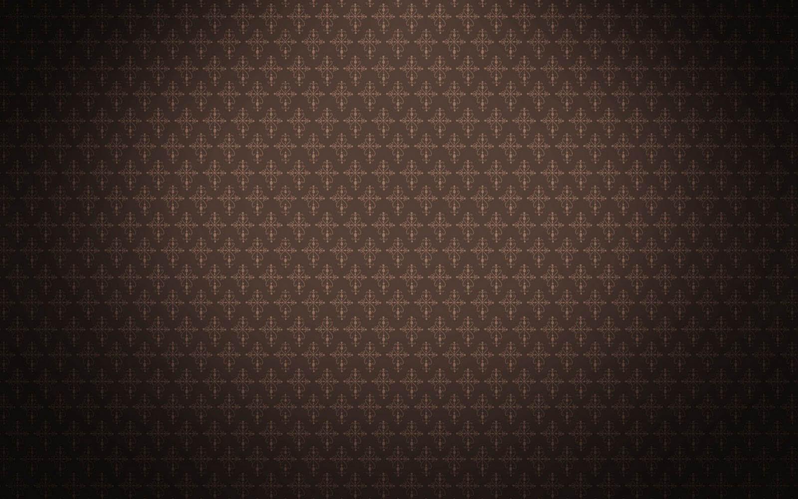wallpaper: Brown Wallpapers