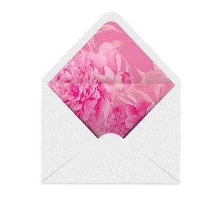 4 Jenis Surat Berdasar Dinas Pos Contoh Surat Terkini