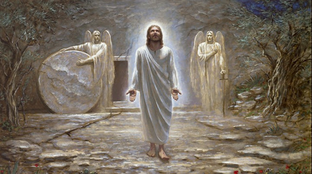 The Eyewitness Testimony That'll Make You Never Doubt The Resurrection Again