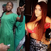 Release Kemi Olunloyo Or I Will Expose You _ Cossy Ojiakor Warns Nigerian Famous Pastor