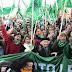 Cámara de Diputados de Argentina aprueba despenalizar el aborto