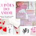 Cupões do Amor (versão em português para download)