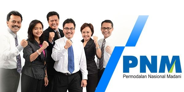 PT PERMODALAN NASIONAL MADANI (PERSERO) : MARKETING SENIOR DAN JUNIOR - ACEH, INDONESIA