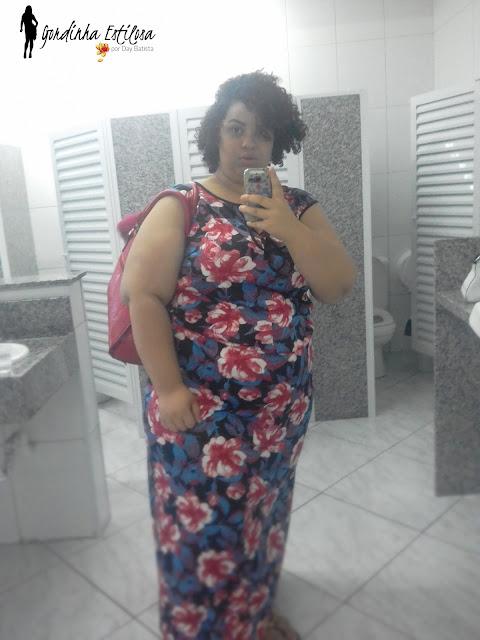look-plus-size-blog-gordinha-estilosa