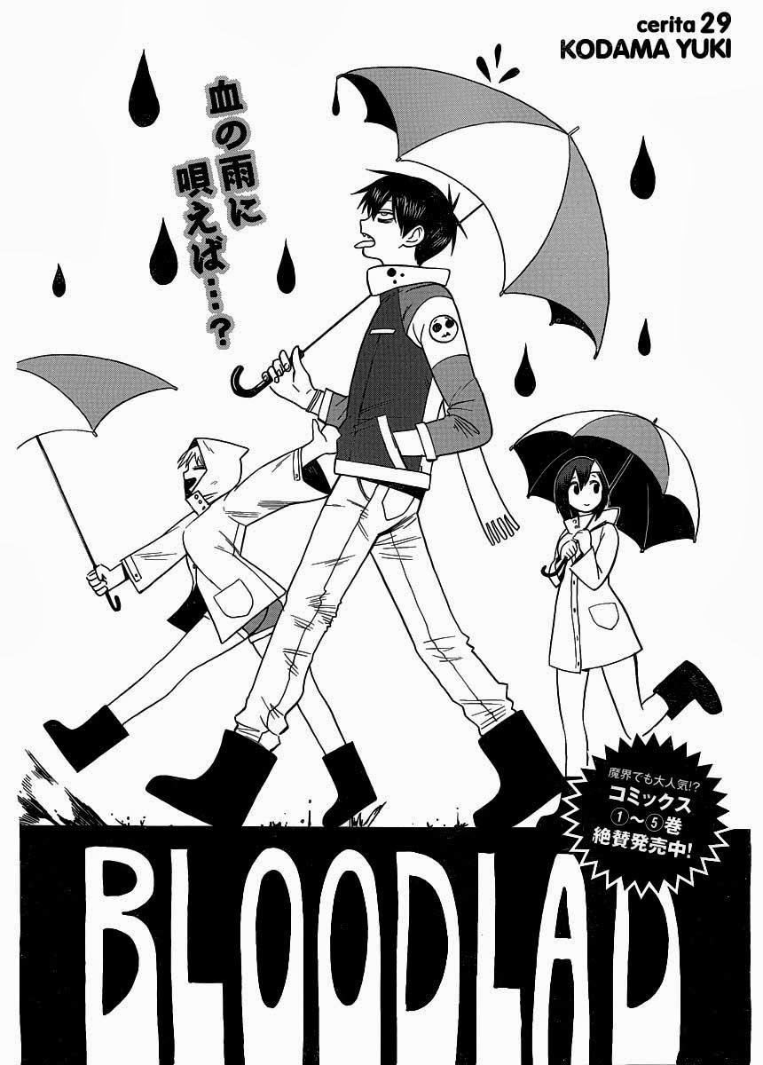 Komik blood lad 029 30 Indonesia blood lad 029 Terbaru 3|Baca Manga Komik Indonesia|