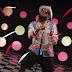 Timaya–Woyo | Video