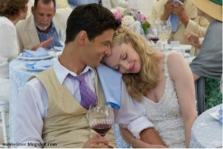 The big wedding | watch free movies online.