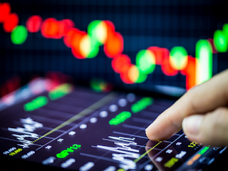 Money Maker Research, Stocks tips, Stock Focus,