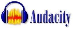 How To Download and Install Audacity For Windows, Mac, Linux For Free