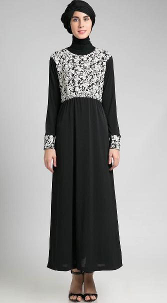 Model Baju Hamil Batik Muslim Terbaru 2018 Model Baju