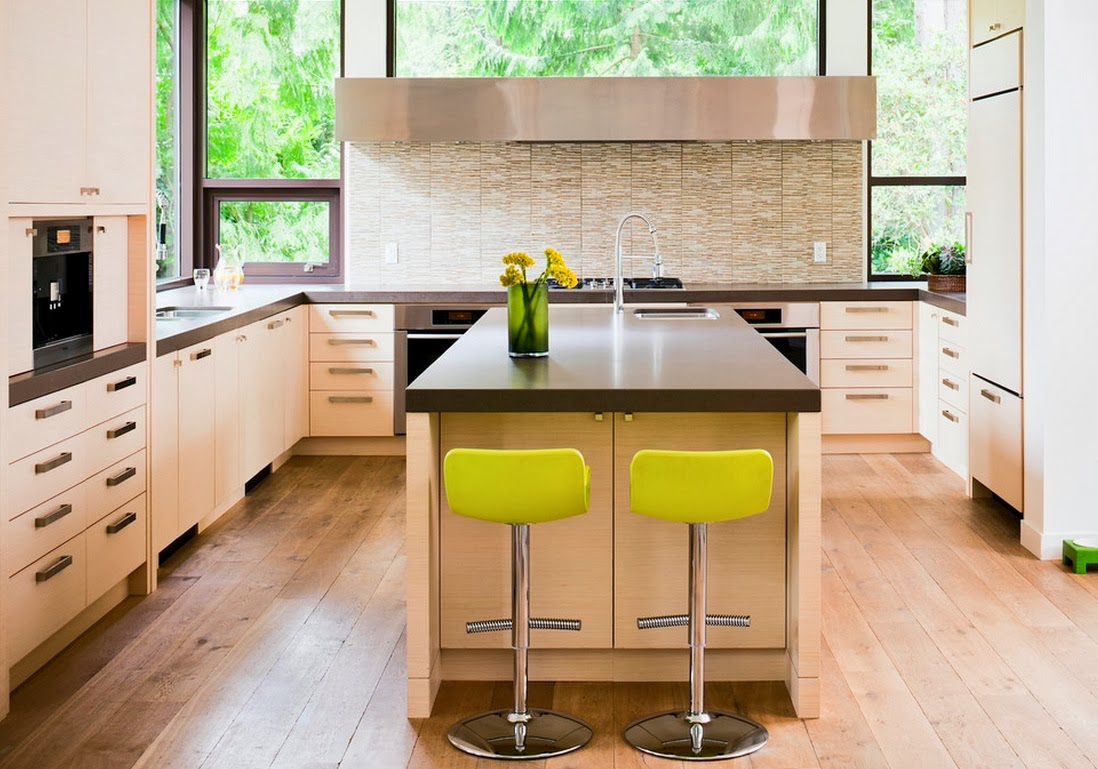 25 interior design 10 Contemporary Elements that Every Home Needs