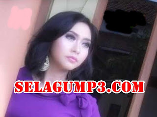 Download Lagu Adistya Mayasari Full Album Mp3 Gratis Update Terbaru