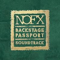 [2014] - Backstage Passport Soundtrack