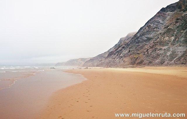 Playa-Cordoama-Algarve-Portugal