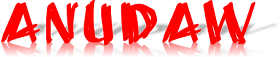 Font Keren Untuk Logo8