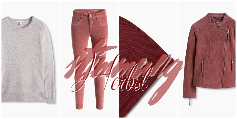 www.josieslittlewonderland.de_favorite autumn styles_personal style_esprit_fashion post_herstoutfits_herbstfarben_knitwear, cordrock
