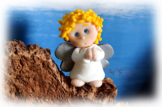 angel-fimo