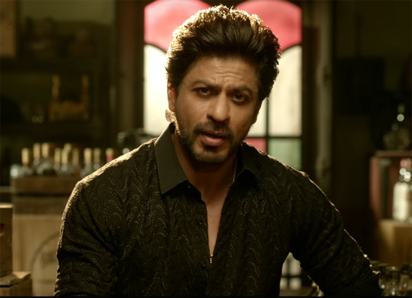 7 Things To Expect From Raees