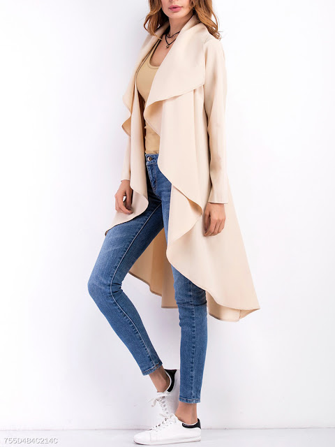 cheap trench coat trench trench a poco prezzo tendenza trench mariafelicia magno fashion blogger colorblock by felym fashion blogger italiane  fashion mia