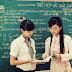 Gia sư dạy kèm lớp 12 tại nhà ở Đà Nẵng - Chắp cánh mơ ước đại học cho bạn