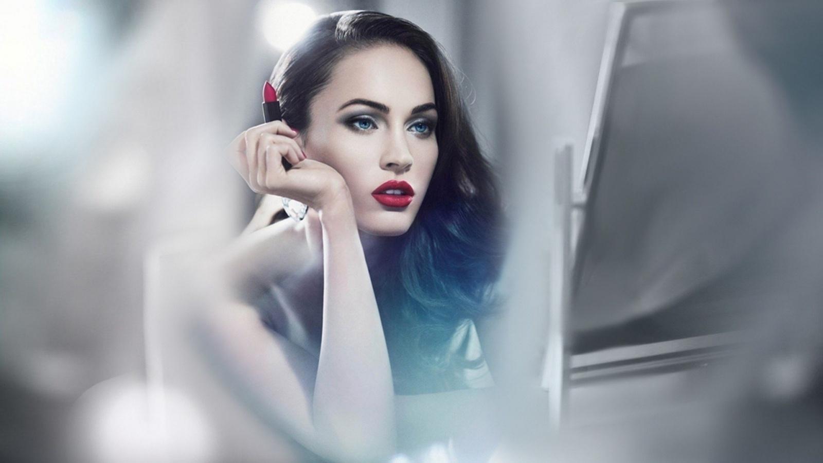 Best Desktop HD Wallpaper - cute girl face wallpapers