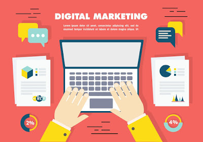 Content Marketing untuk Meningkatkan Traffik Blog