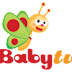 """BabyTV"" Live TV Channel Watch Online"