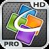 OfficeSuite 8 + PDF Editor Premium 8.7.5222 [Android]