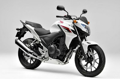 Honda Motorcycle Price List In Bangladesh