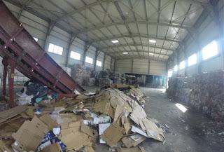 Αποβλητα: Στους δημους τα κλειδια για την εναλλακτικη διαχειριση εκτος Συστηματων