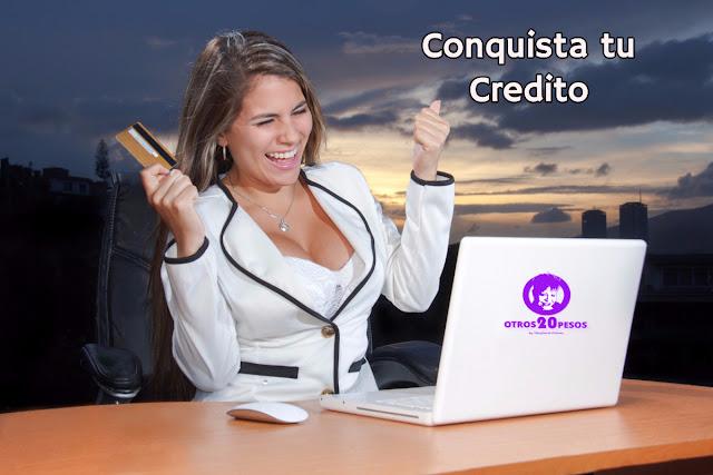 conquista_tu_credito