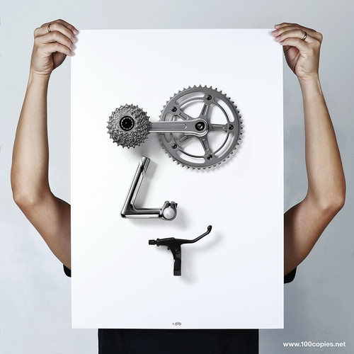 01-Bikemoji-GR8-Thomas-Yang-100copies-Emoji-Bicycle-Themed-Drawings-www-designstack-co