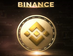 Binance Cryptocurrency Exchange For Traders