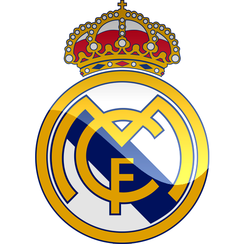 Real Madrid News: Real Madrid is changing their logo!
