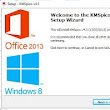 aktivasi windows 7/8 dan office 2010/2013. ~ seven-share