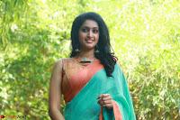 Tanya Ravichandran ~  Exclusive Celebrities Galleries 004.JPG