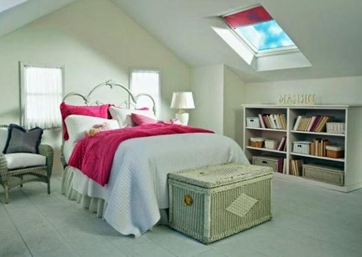 desain-kamar-tidur-ukuran-kecil