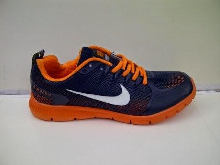 Sepatu Nike Running Air ConQuer, Jual Sepatu Nike Running Air ConQuer, Beli Sepatu Nike Running Air ConQuer, Sepatu Nike Running Air ConQuer terbaru 2015, Grosir Sepatu Nike Running Air ConQuer