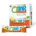 $8.19 (Reg. $14.90) + Free Ship Orgain Organic Kids Energy Bar, 1.27oz (10-Count)!