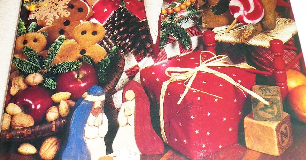 A DEBBIE-DABBLE CHRISTMAS: The Spirit Of Christmas Books 8 & 9