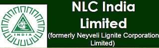 NLC (Neyveli Lignite Corporation) Recruitment 2017 - Apply online for 436 post of Apprentices Trainees