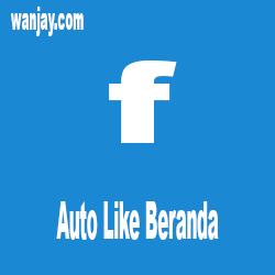 Cara Menggunakan Bot React Facebook Gratis Cara Menggunakan Auto Bot React Facebook Gratis, Automatis Like Status FB Teman 2019