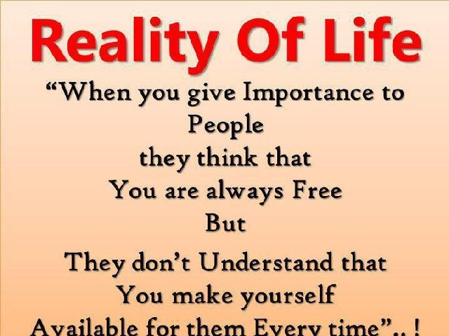 Cute Quotes For Life Facebook. QuotesGram