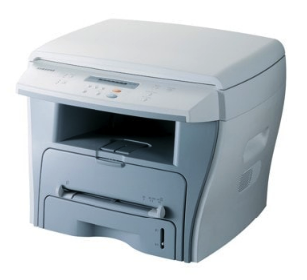 Samsung SCX-4016 Printer Driver for Windows